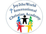 Joy2theWorld.org